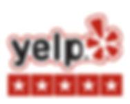 5Star-rating-phleetbo-yelp.jpg