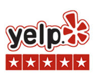 5Star-rating-phleetbo-yelp.jpg
