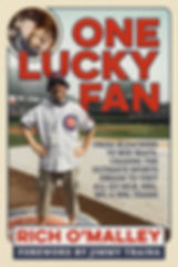One Lucky Fan_cover_v5.jpg