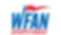 WFANAM_Header_Large_Logo_2_2.png
