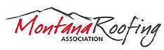 NRCA_Montana_Logo.jpg