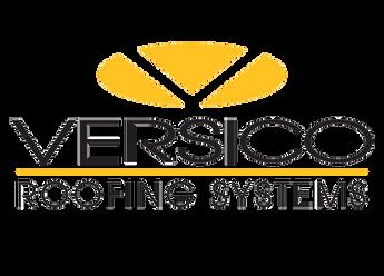 versico-roofing
