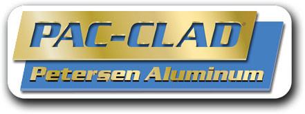 pac-clad-petersen-aluminum