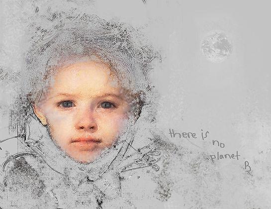 Wren II 05-01-21 5 final 30x40 with planet darker for website.jpg