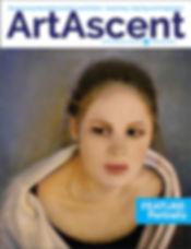 artascent cover.jpg