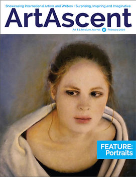 artascent cover.jpg