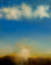 January Sky in New Mexico 05-16-20.jpg