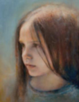 Lorilee final portrait 08-15-19 F LST.jp