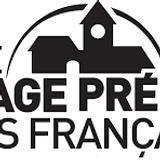 Village préféré des Français.png