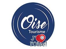 Oise Tourisme (4-3).jpg