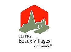 Plus beaux villages de France (4-3).png