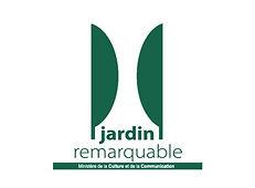 Jardin Remarquable (4-3).jpg