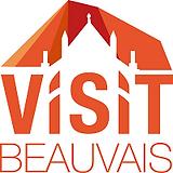 Visit Beauvais.png