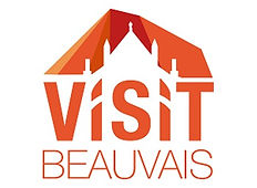 Visit Beauvais (4-3).jpg