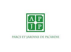 APJP (4-3).jpg