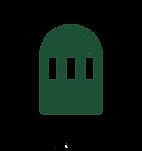 Logo Henri Le Sidaner.png