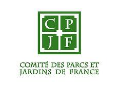 CPJF (4-3).jpg