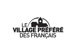 Village préféré des Français (4-3).jpg