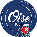 Oise Tourisme.png