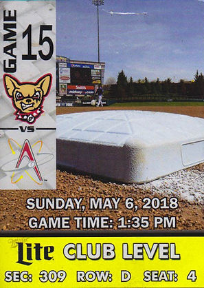 Isotopes Park Ticket.jpg