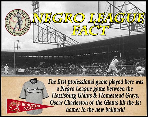 BB Negro League Fact Bowman 2020.jpg