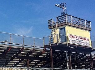 Quigley Stadium Menu.jpg