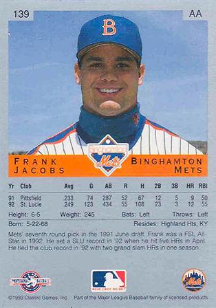B-Mets BB Card.jpg