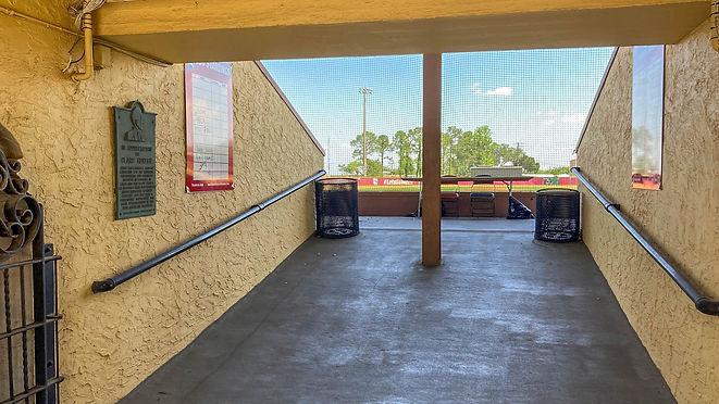 Henley Field, Lakeland, FL