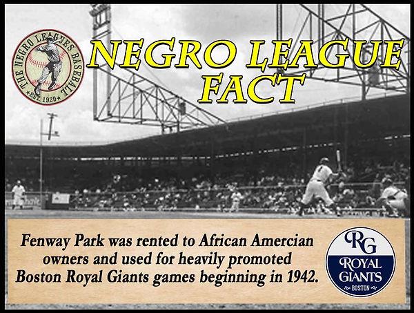 BB Negro League Fact Fenway 2020.jpg