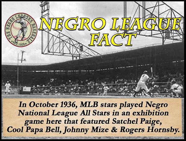 BB Negro League Fact O'Donnell 2020.jpg
