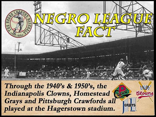 BB Negro League Fact Hagerstown 2020.jpg