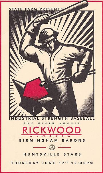 Rickwood scorecard cover.jpg