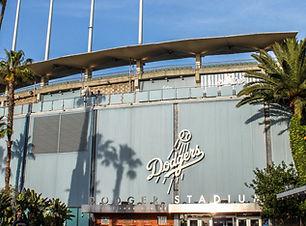 170508 Dodger Stadium 036.jpg