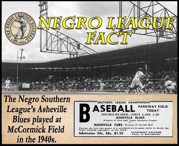 BB Negro League Fact McCormick 2020.jpg