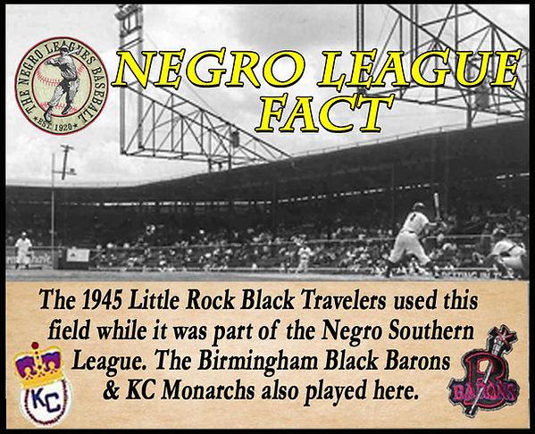 BB Negro League Fact Ray Winder 2020.jpg