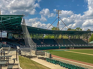 Grainger Stadium Menu.jpg