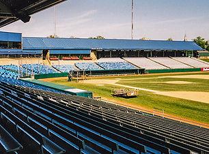 Coveleski Stadium Menu.jpg