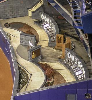Yankee Stadium, Bronx, NY