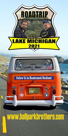 BB Roadtrip Lake Michigan 2021.jpg