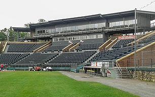 Holman Stadium Menu.jpg
