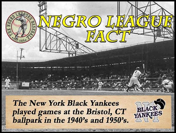 BB Negro League Fact Muzzy 2020.jpg
