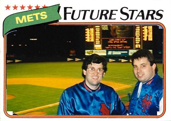 Gary Mike Future Stars 2020.jpg