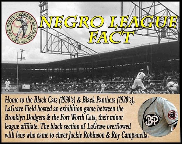 BB Negro League Fact LaGrave 2020.jpg