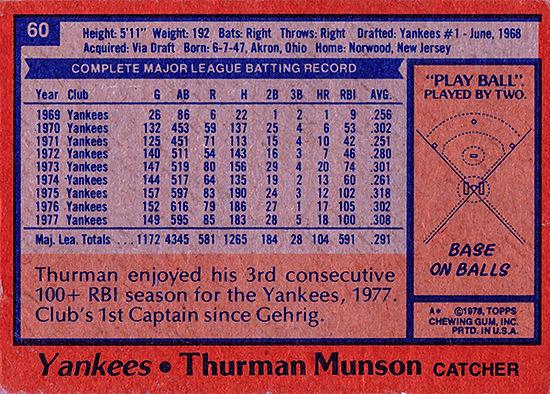 Thurman Munson card back 4.jpg