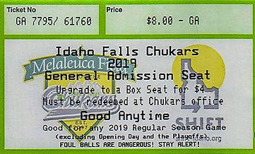 Idaho Falls Melaleuca Ticket.jpg