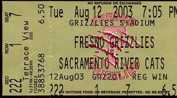 Fresno 04.jpg