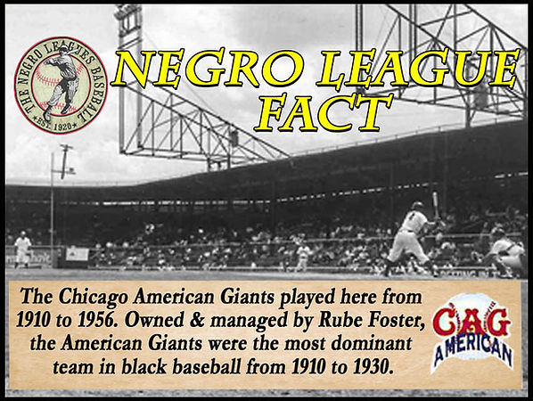 BB Negro League Fact Comiskey 2020.jpg