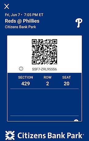 Citizens Bank Park Phone Ticket.jpg