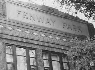 fenway1 BW.jpg