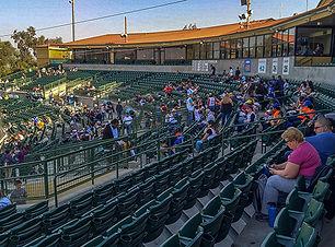 San Manuel Stadium Back.jpg